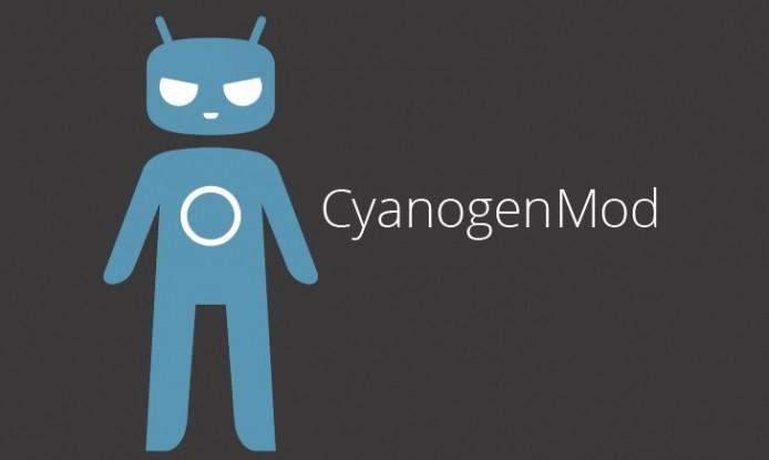 oneplus2_cyanogenmod