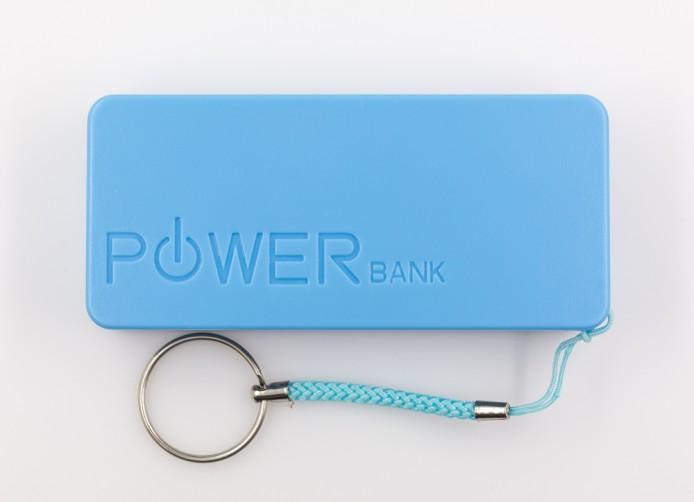 智能手耭愈來愈大食,用電好似倒水咁,HK$1 流動充電器仲有 3,000mAh 電量,真係要買多幾個。