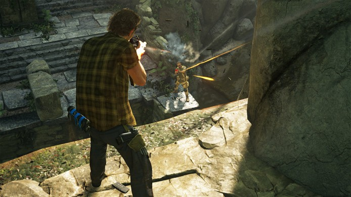 uncharted-4-a-thiefs-end-multiplayer-screen-01-ps4-us-27oct15