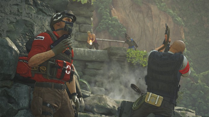 uncharted-4-a-thiefs-end-multiplayer-screen-05-ps4-us-27oct15