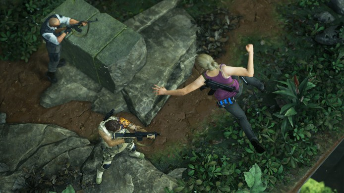 uncharted-4-a-thiefs-end-multiplayer-screen-10-ps4-us-27oct15