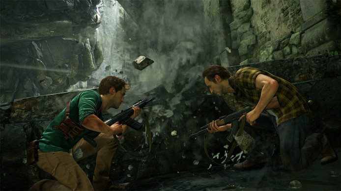 uncharted-4-a-thiefs-end-multiplayer-screen-18-ps4-us-27oct15