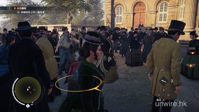 Assassin's Creed® Syndicate_20151102005700