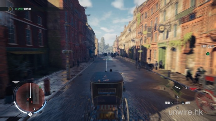 Assassin's Creed® Syndicate_20151102220559