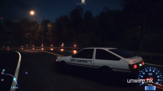 Need for Speed™_20151104123956
