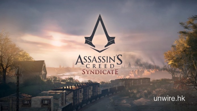 Assassin's Creed® Syndicate_20151024025703