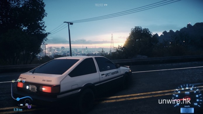 Need for Speed™_20151104124341