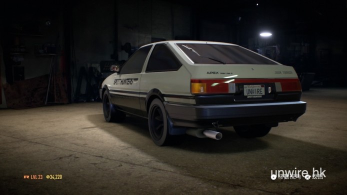 Need for Speed™_20151104134000