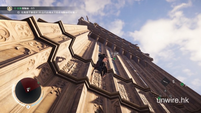 Assassin's Creed® Syndicate_20151026015034