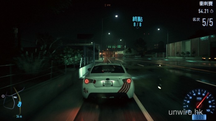 Need for Speed™_20151102232404