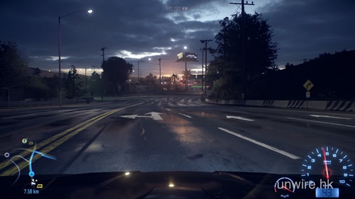 Need for Speed™_20151103021002