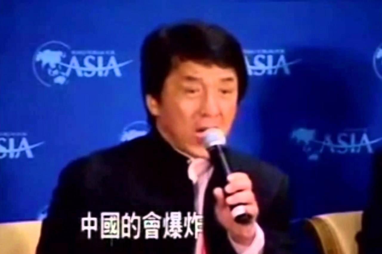 https://cdn.unwire.hk/wp-content/uploads/2015/12/1208-5b-1280x853.jpg