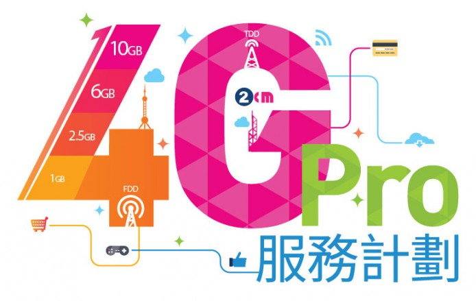 5047-4g_pro_chi_cover 002