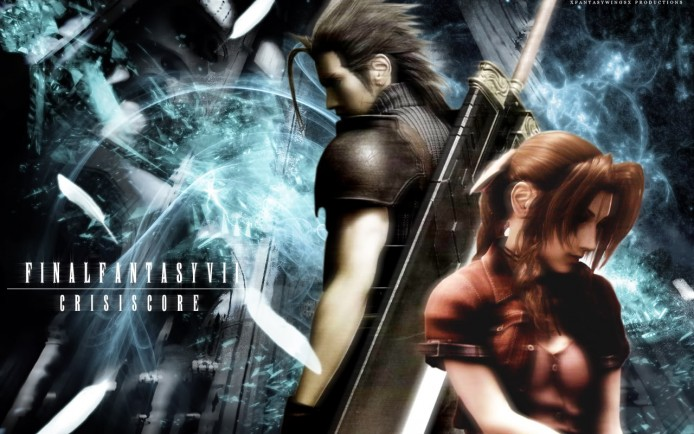 6912049-crisis-core-final-fantasy-vii