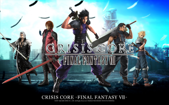 Crisis-Core-Final-Fantasy-VII-image-crisis-core-final-fantasy-vii-36451277-1600-1000