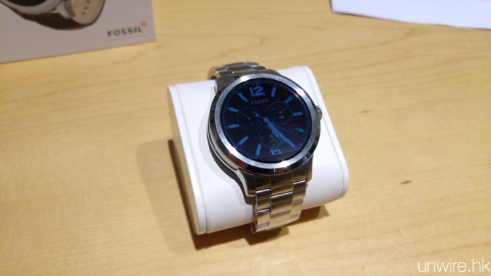 Fossil11
