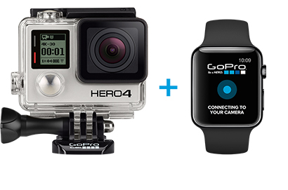 GoProPDP_v211_Features_1_apple_watch