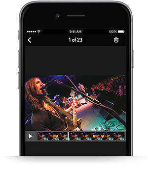 GoProPDP_v211_Features_4_hilight_tag