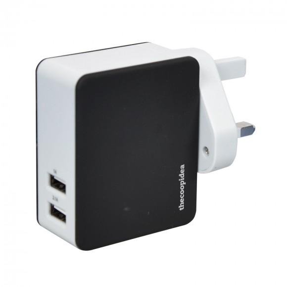 HR_Nomad 1plug UK 3D left bk
