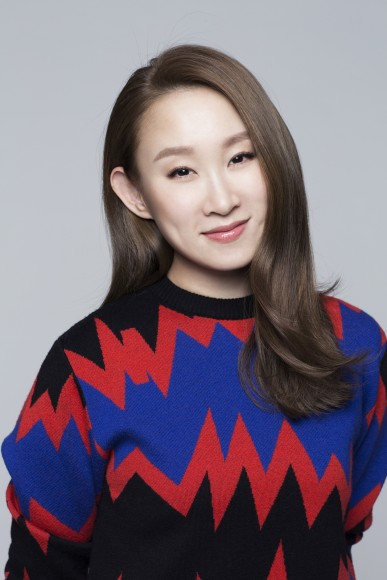 Ivana Wong (resize)