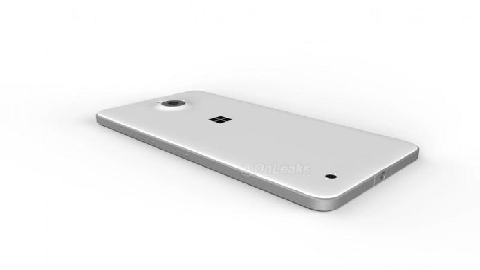 Microsoft-Lumia-850-03