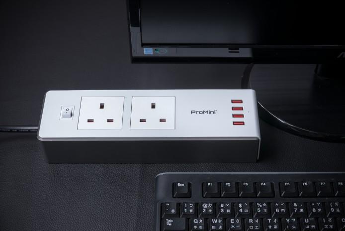 P1150718