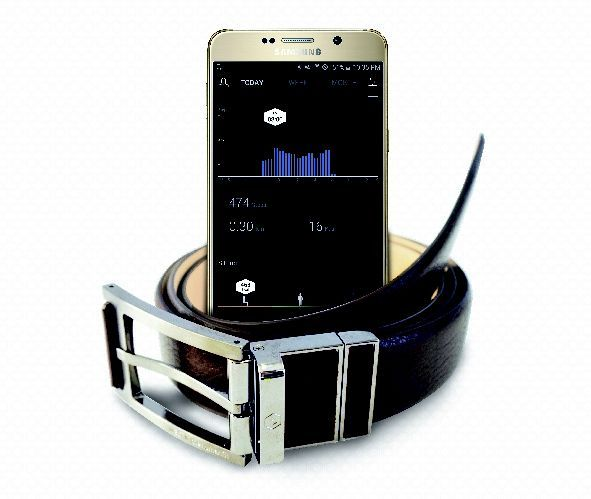 Photo-Samsung-to-Showcase-Three-Creative-Lab-Projects-for-the-First-Time-at-CES-2016-WELT-1.0