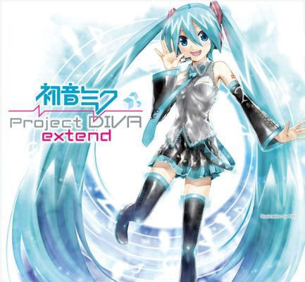 Project-Diva-Extend