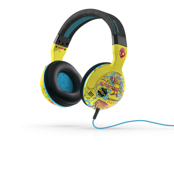 RS7673_Hesh_Toxic Toon_Mic 1_Snake-S6HSFY-317