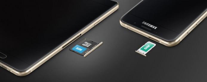 Samsung-Galaxy-A93