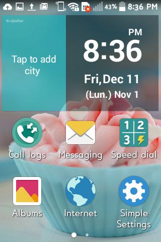 Screenshot_2015-12-11-20-36-10