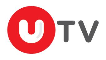 UTV-01