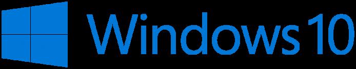 Windows10_rgb_Blue_M