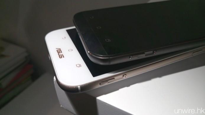 ZenFoneZoom57