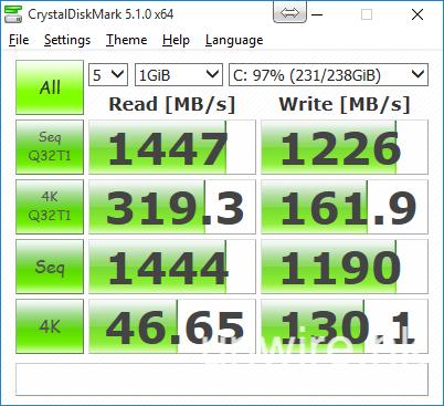 diskmark01