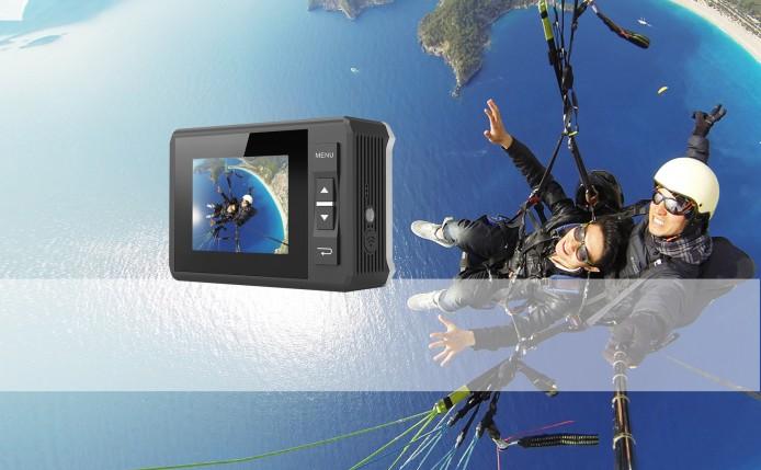 i30_LCD