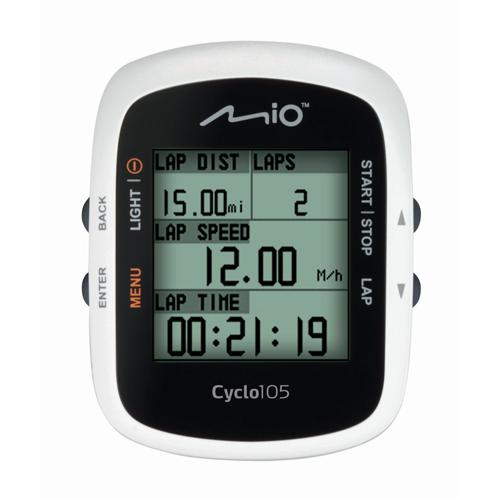 mio-cyclo-105