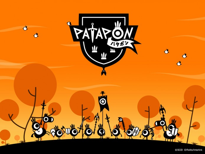 patapon_wall_by_jaa95