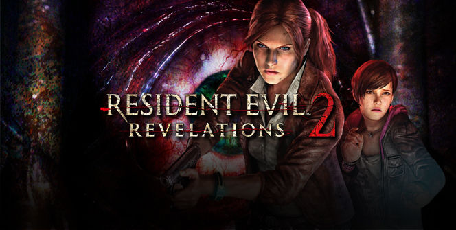 resident-evil-revelations-2-playreplay5-664x335
