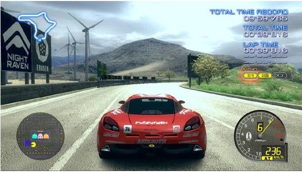 ridge_racer_2_psp_3