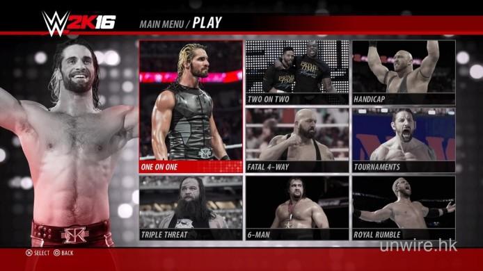 WWE 2K16_20151130134733