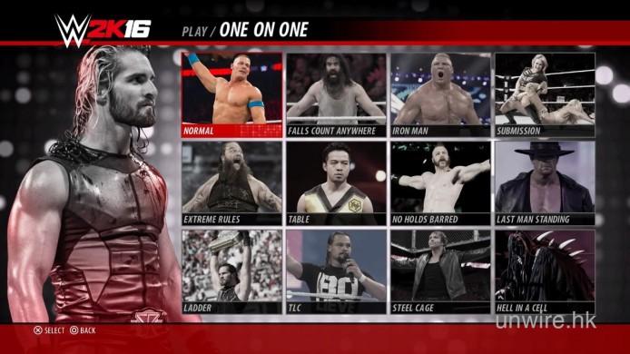 WWE 2K16_20151130134849