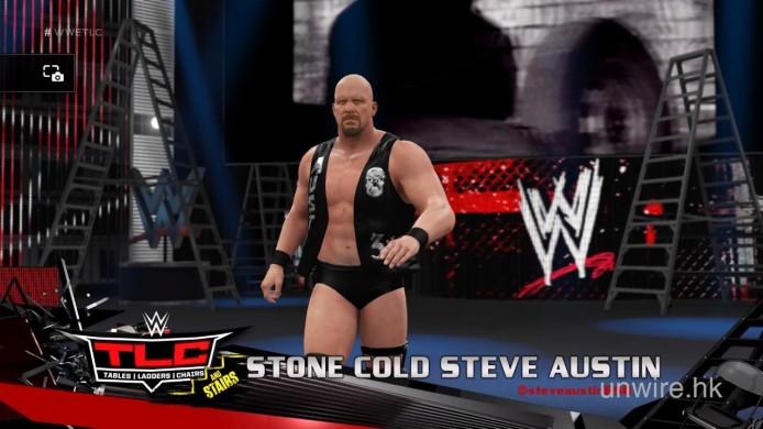 WWE 2K16_20151201135318