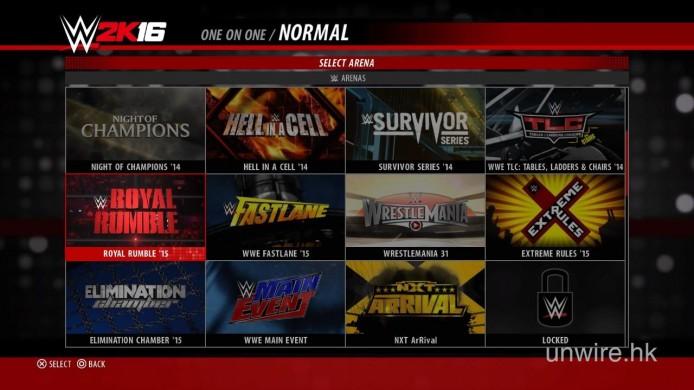 WWE 2K16_20151130135017