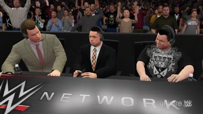 WWE 2K16_20151201135331
