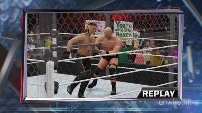 WWE 2K16_20151201135618
