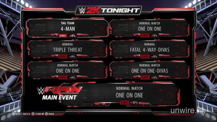 WWE 2K16_20151201131402