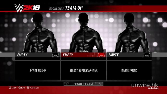 WWE 2K16_20151201131701