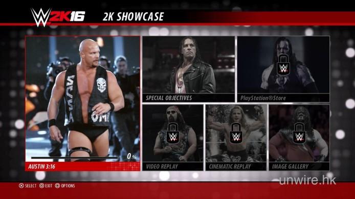 WWE 2K16_20151130140827