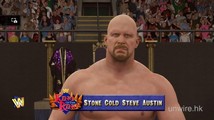 WWE 2K16_20151130140953